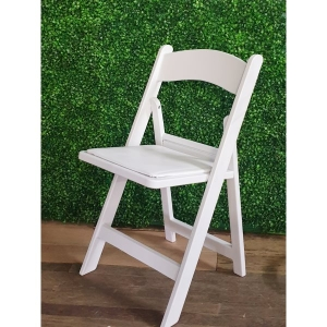 Americana Chair Hire