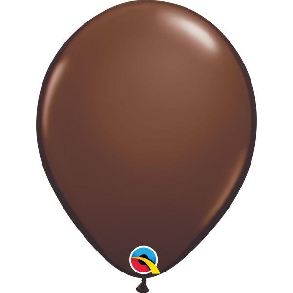 Individual Helium Balloon